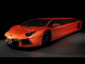 Lamborghini Aventador Limo Hire Lamborghini Aventador Limo Cars For Drivespark