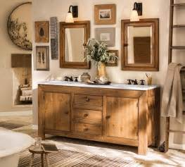 Pottery Barn Bathroom Ideas by Pottery Barn