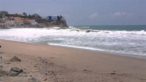 mazatlan sinaloa mexico youtube nice surf at olas altas mazatlan sinaloa mexico youtube