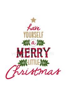 25 ideas christmas quotes merry christmas quotes christmas