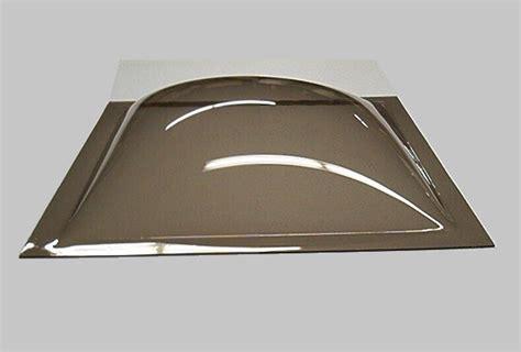 rv bathroom skylight replacement rv skylights square rectangular round