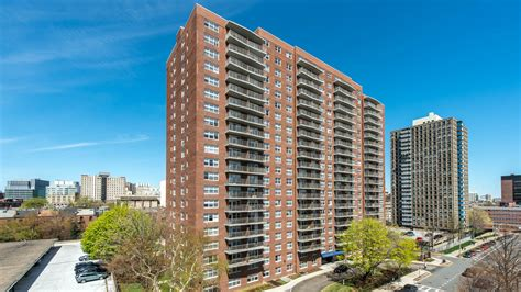 appartments com cityview at longwood apartments longwood medical center 75 st alphonsus street