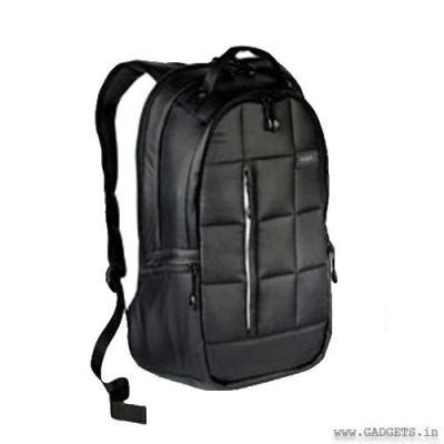 targus 16 inch crave backpack black tsb15801ap 50 laptop accessories black and