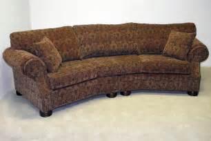 lacrosse living room 120 two piece conversation sofa