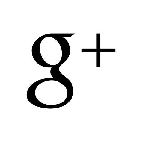 google images black and white black and white google logo pictures to pin on pinterest