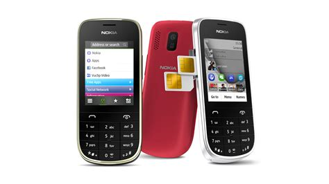 theme download in nokia asha 202 nokia asha 202