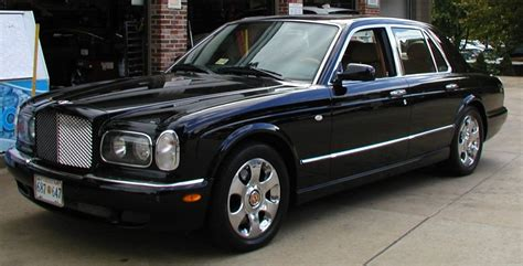 2000 bentley arnage 2000 bentley arnage great falls exxon great falls exxon