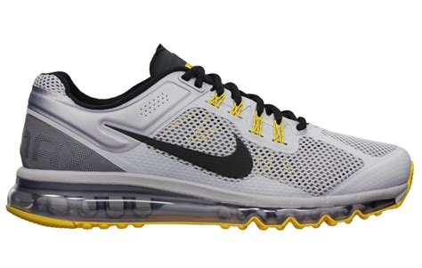 Ransel Nike Livestrong 01 Blue nike live strong air max national milk producers federation