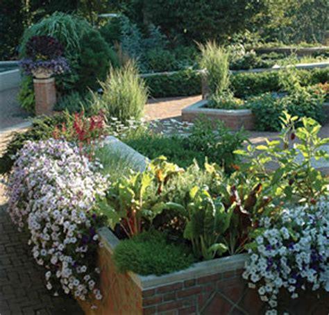 Botanical Gardens Chicago Indoor Garden Ftempo Chicago Botanic Garden Parking Coupon