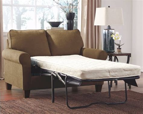 who invented beds best sleeper sofa reviews 2018 beds for snoozing comfortably