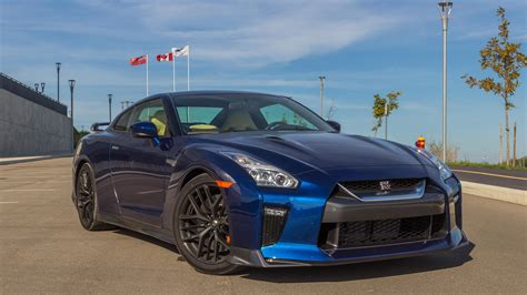 blue nissan gtr 2017 nissan gtr blue new car release date and review