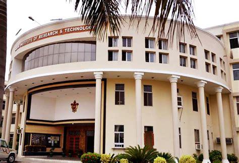 Mba Universities In Bhopal by Top Engineering Colleges In Mp Bhopal Best Engineering