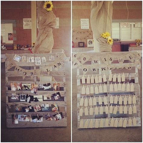 17 best images about rustic sunflower and burlap themed