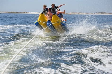 banana boat ride cancun 12 best cancun hotel zone images on pinterest cancun