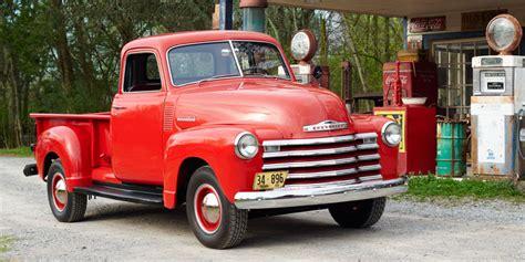 51 best retro 70s design images in 2018 american trucks best in the world trucktechtalk