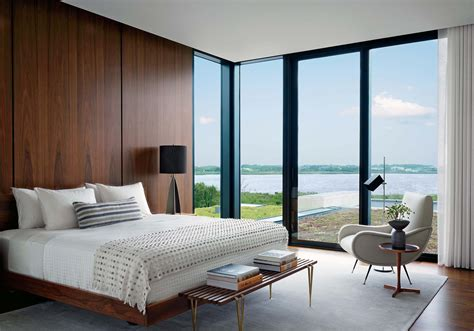 master bedroom design ideas tips
