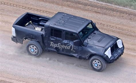 jeep truck 2018 future 2018 cars and trucks autos post