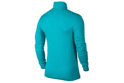 Sweater Proline 2 Zalfa Clothing nike golf dri fit knit zip sweater golf