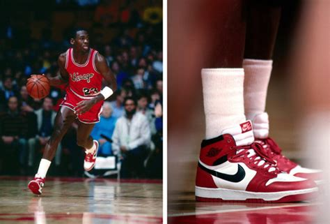 basketball shoes banned from nba basketball shoes banned from nba 28 images a