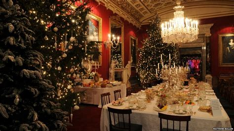 the great room restaurant news chatsworth house s deck the halls