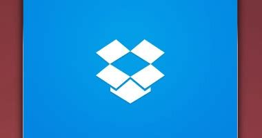 dropbox qt dropbox 3 for linux goes stable with qt ui set up wizard