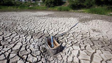 climate change s surprising effect shrinking 123 best env drought desertification images on