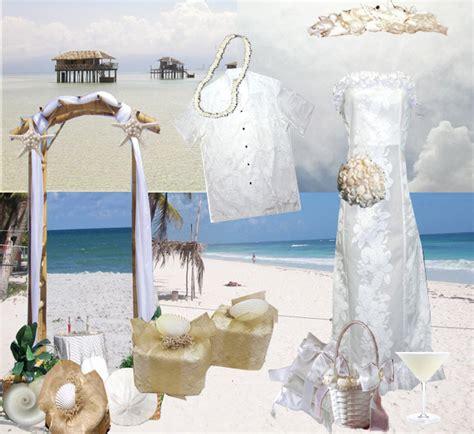 Hawaiian Wedding Decorations by Hawaiian Wedding Ideas Car Interior Design