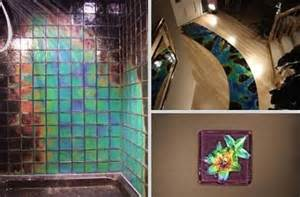 color changing tiles oh the possibilities design and technology