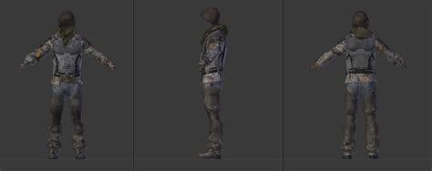 Woodland Vanity All New Vanity Sets Gear Sets Factions Last Stand