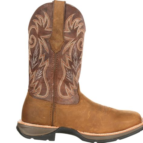 most comfortable roper boots most comfortable cowboy boots for men 28 images most