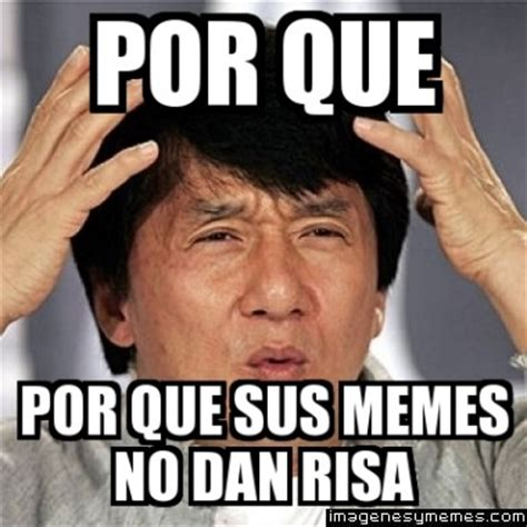 Meme Risa - pin memes de risa on pinterest