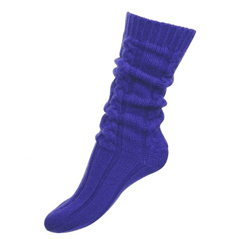 cable knit socks 100 cable knit socks for