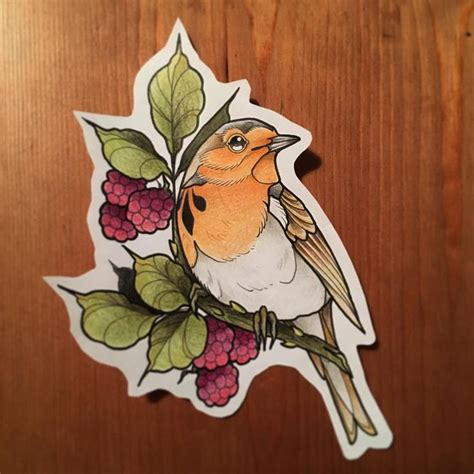 tattoo flash leaves 25 best ideas about neo traditional tattoo on pinterest