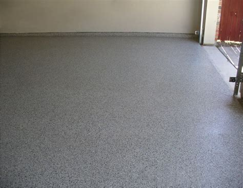yakima garage flooring ideas gallery above all contracting llc