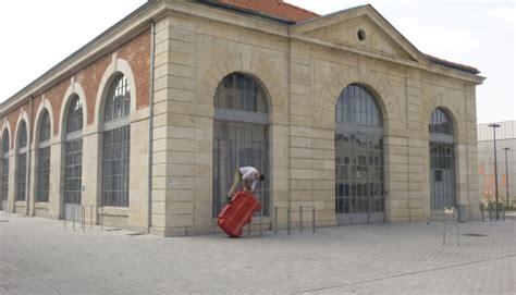 Ecole De Design Etienne by 201 Cole Sup 233 Rieure D Et Design De 201 Tienne L 233 Cole