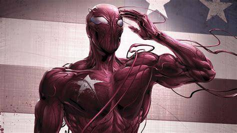 wallpaper hd 1920x1080 spider man spiderman hd wallpaper 1920x1080 wallpapersafari