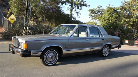 ford forum enthusiast forums for ford owners 1982 ford granada parts ford forum enthusiast forums