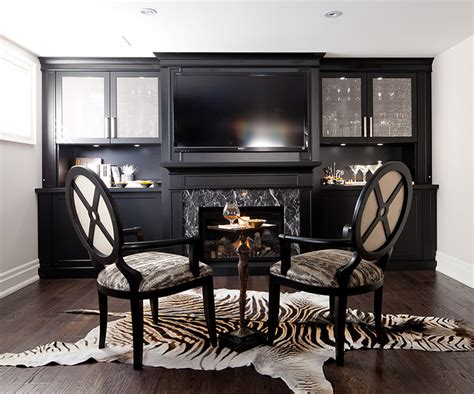 maximize space tv wall entertainment unit 5 ways to maximize your wall space