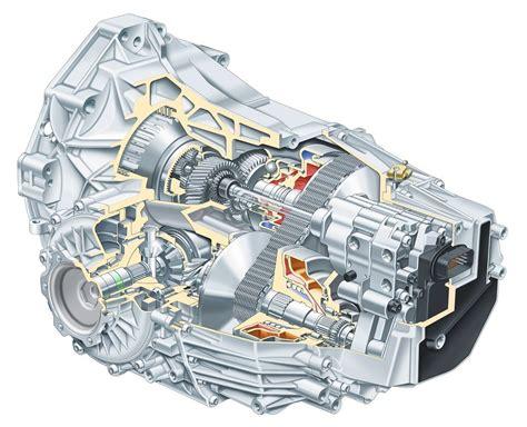 audi multitronic gearbox problems dossier les diff 233 rents types de bo 238 tes de vitesses