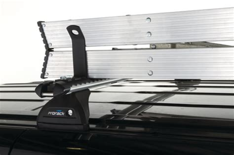 Luggage Rack Nz by Roof Rack Centre For Roof Racks