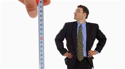 cara meninggikan badan 10 cm dalam 3 minggu egyptian cara cepat meninggikan badan 5 10cm dalam waktu 1 3 minggu