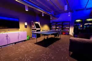 Room Lounge Room Lounge Interior Design Ideas