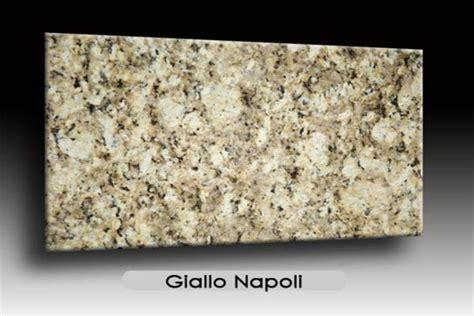 Where Would You Find Granite - classic granite gemini international marble and granite