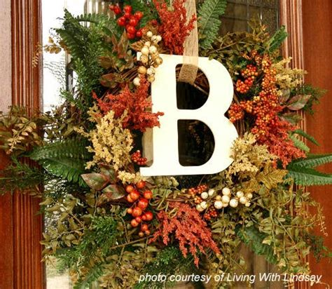 wreath for front door front door wreaths to beautify your home