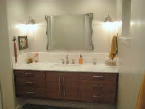Kitchen Cabinets As Bathroom Vanity Ikea Bathroom Vanity Reviews Delectable Ikea Bathroom
