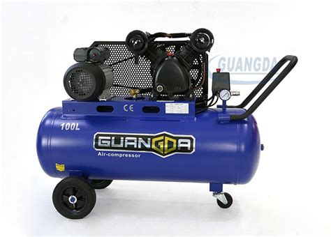 china factory quality competitive price air compressor brands buy air compressor brands