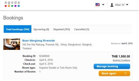 agoda email agoda vs booking com the best hotel reservations in asia