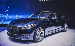 2016 infiniti q70 specs redesign 2017 2018 car reviews