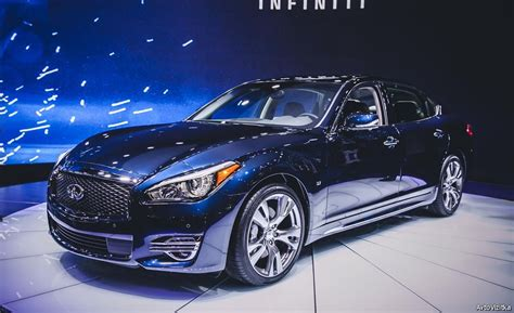 infinity car blue 2018 infiniti q70 specs redesign cars news release date