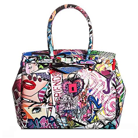 My Bag My by Bag Save My Bag Miss 3 4 Bags Su Bottero Ski